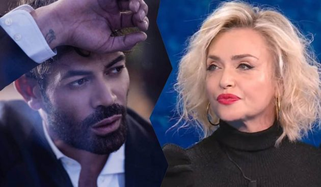 Gianni Sperti: 'Ricordo con affetto Rosetta e Giuseppe'