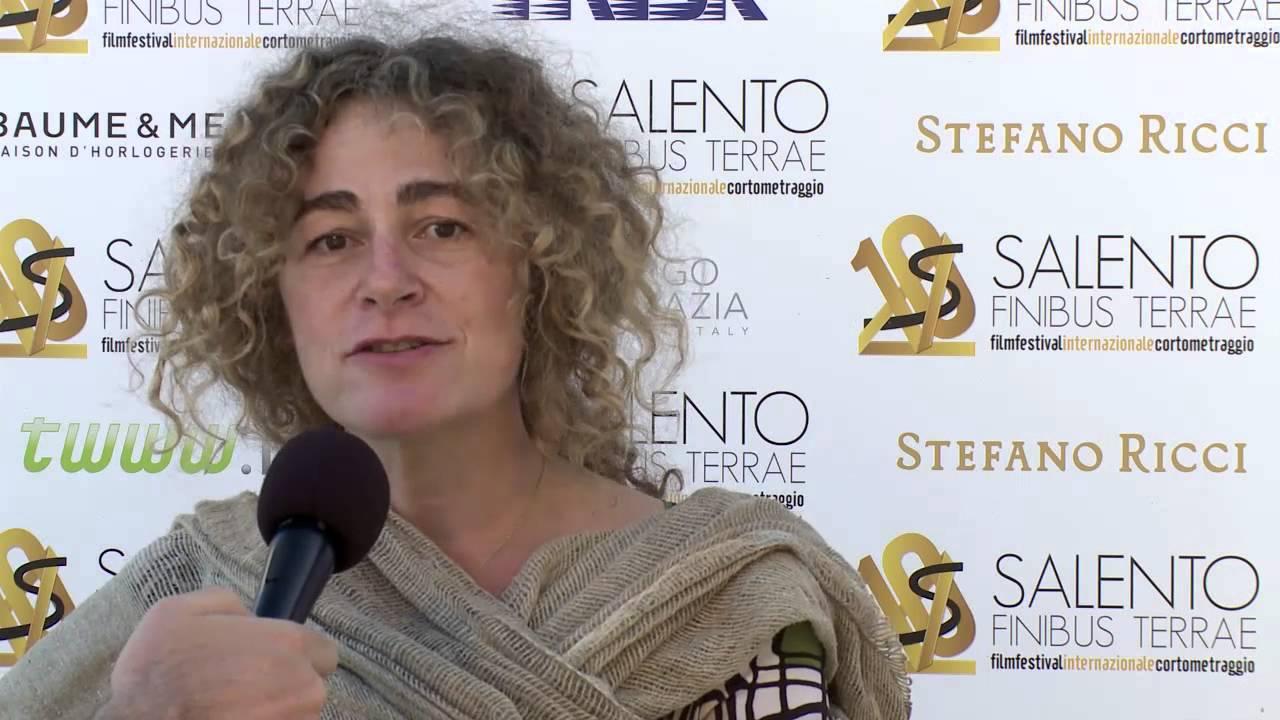 "Isabella De Bernardi, storica ""compagna"" di Verdone: «La gente mi ferma ..."