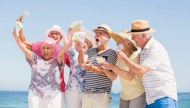 """Pensione Portogallo 2020, imposta del 10% agli stranieri: """"p"""