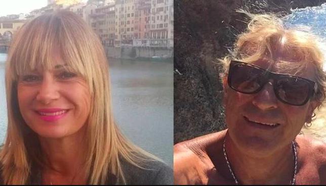turisti italiani morti a cuba