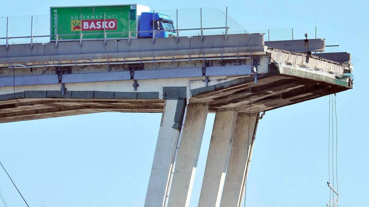 revoca concessione autostrade