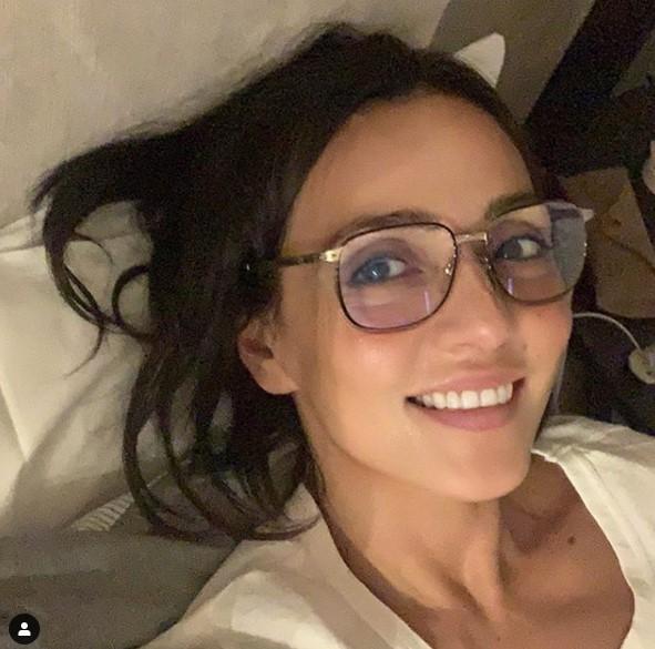 ambra angiolini instagram