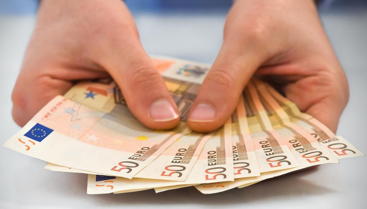 Cuneo fiscale 2020, via libera dal governo: bonus in busta p