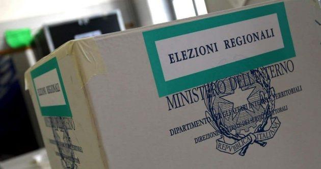 Elezioni regionali, Salvini non riesce a conquistare la Toscana