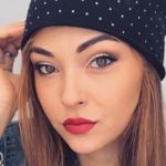 Martina Nasoni Instagram