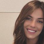 Alessia Reato Instagram