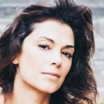 Giorgia Surina Instagram