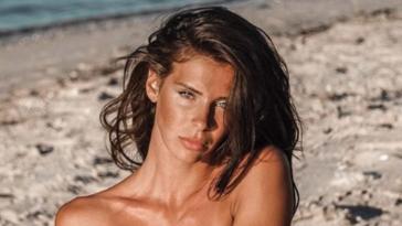 Giulia Calcaterra Instagram