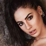 Giulia De Lellis Instagram