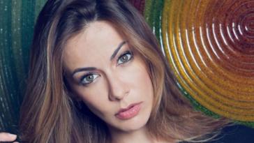 Melita Toniolo Instagram