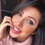 francesca nardo instagram