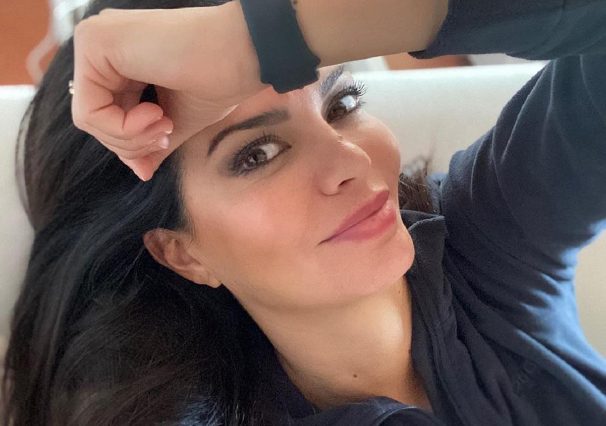 laura torrisi instagram