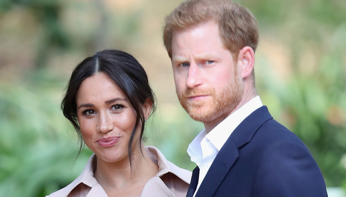 harry e meghan divorziano