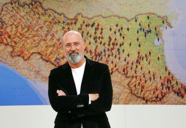 Regionali Emilia Romagna, Stefano Bonaccini confermato presi