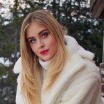 valentina ferragni instagram