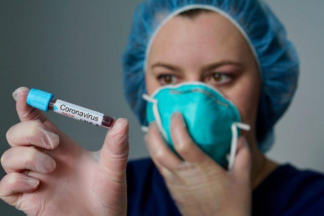 Coronavirus Milano, infettivologo Galli: «Tanti casi in Ital