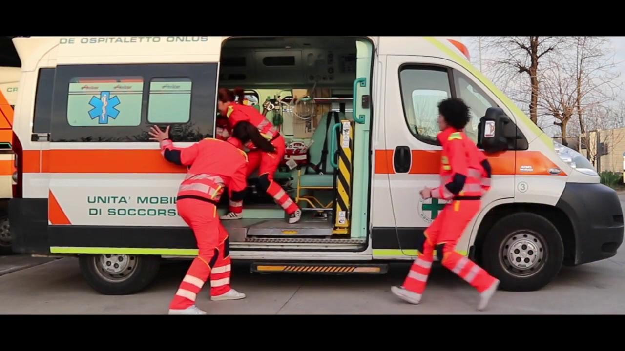 Emergenza coronavirus Italia, chi a contagiato chi? Caccia a