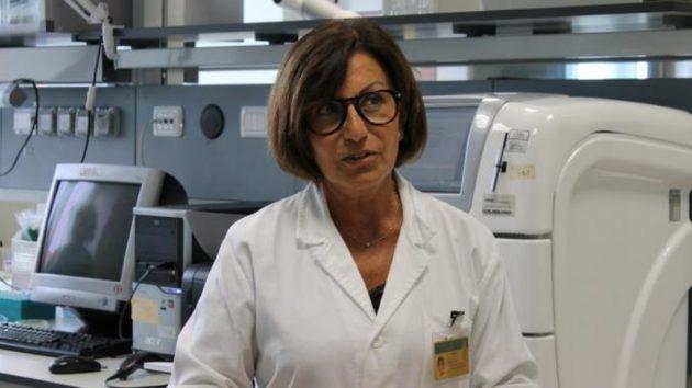 Coronavirus Italia, virologa Gismondo: «No allarmismo, non s