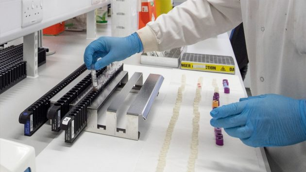 Coronavirus Italia, tutte le notizie della notte: primo mort