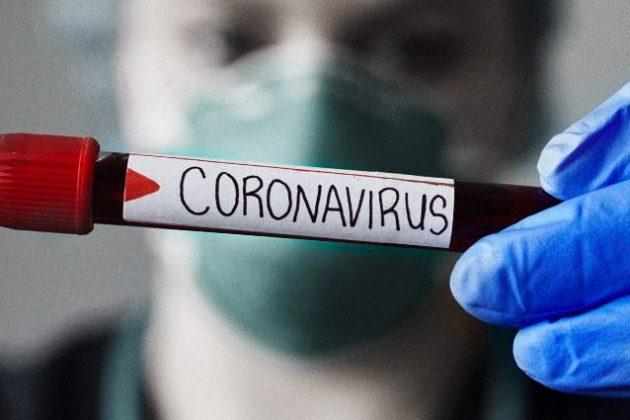 Coronavirus news: primo contagio in Puglia e allarme alla Sc