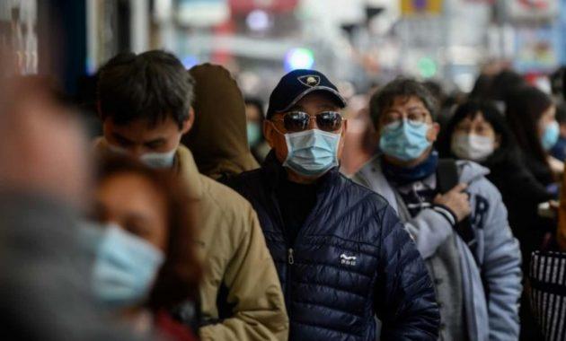 Coronavirus Toscana, due casi confermati: la situazione comp