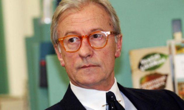 Vittorio Feltri attacca il governo: «Abbiamo fatto entrare t