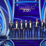 Sanremo 2020 vincitore