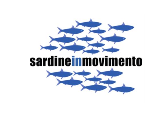 Sardine Air Italy