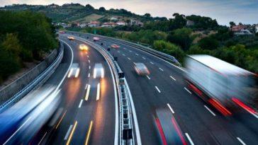 cassa depositi e prestiti autostrade