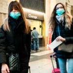 coronavirus ultime news