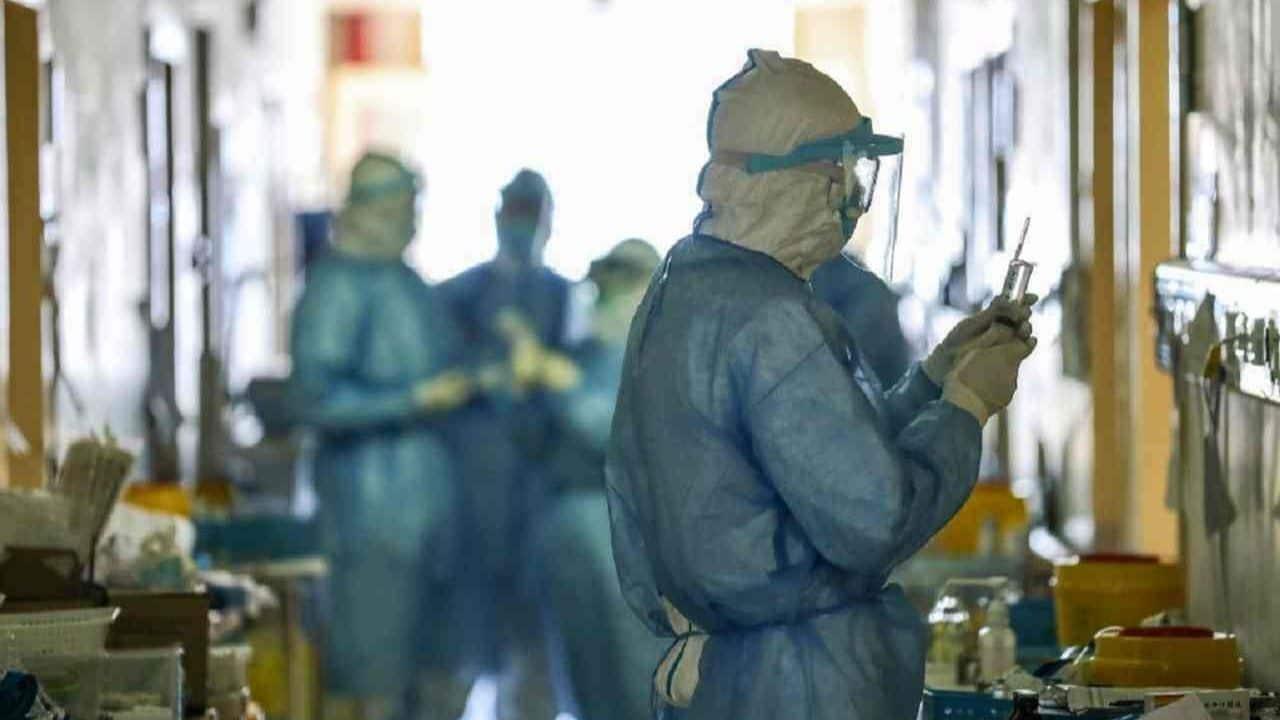 Coronavirus Italia, 153 contagiati: raddoppiati in 24 ore, s