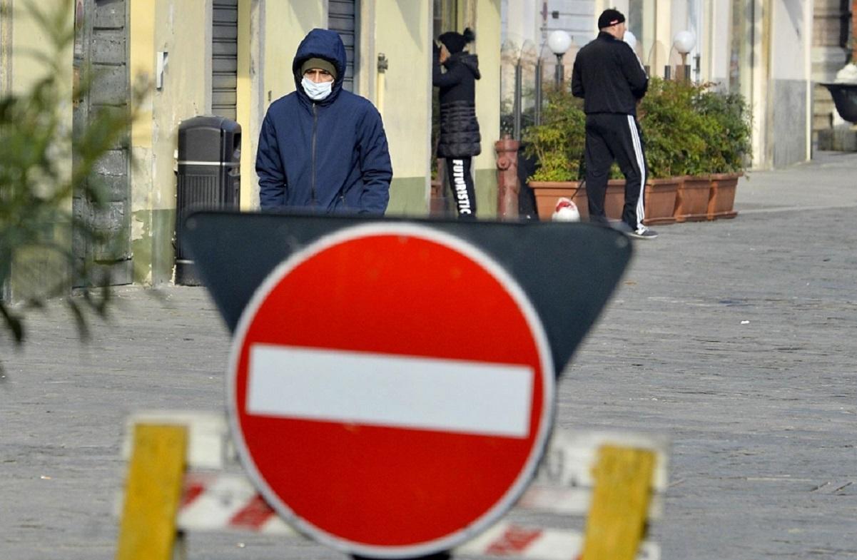 Coronavirus Lombardia, oltre 500 contagi: «Situazione diffic