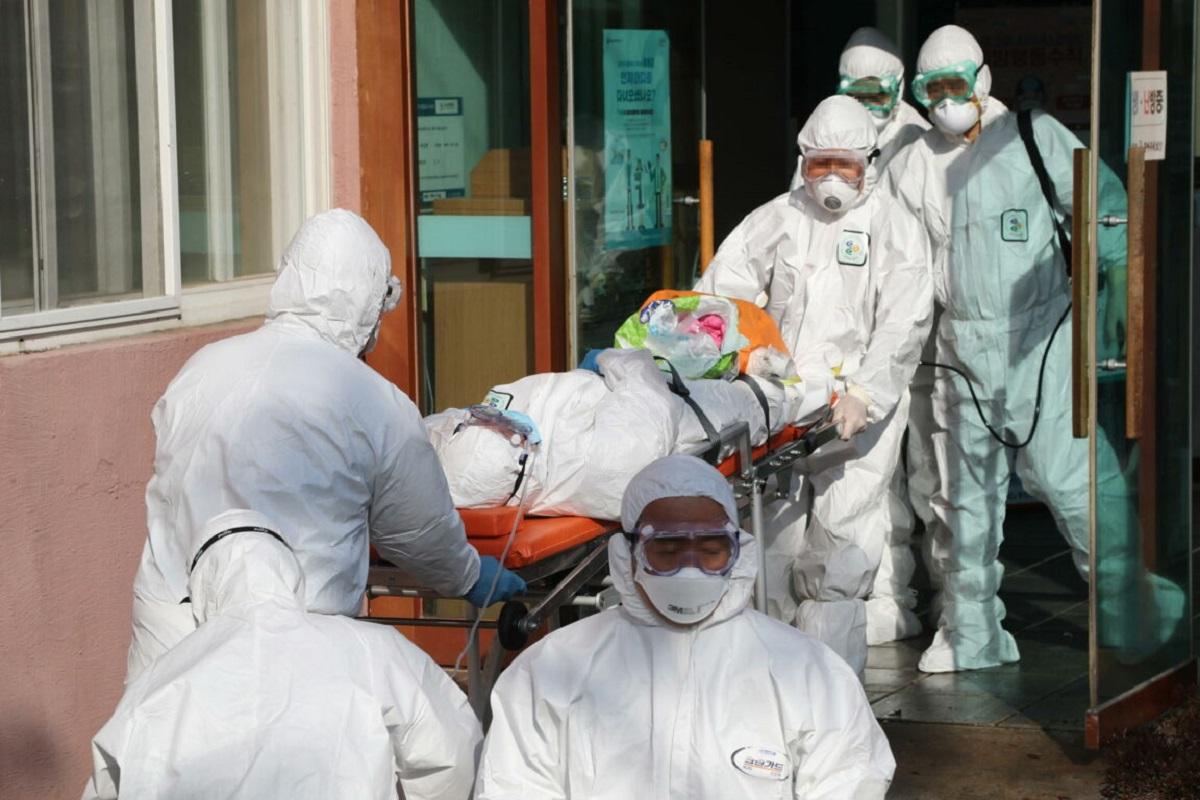 Coronavirus, quarta vittima in Italia: la terza in Lombardia