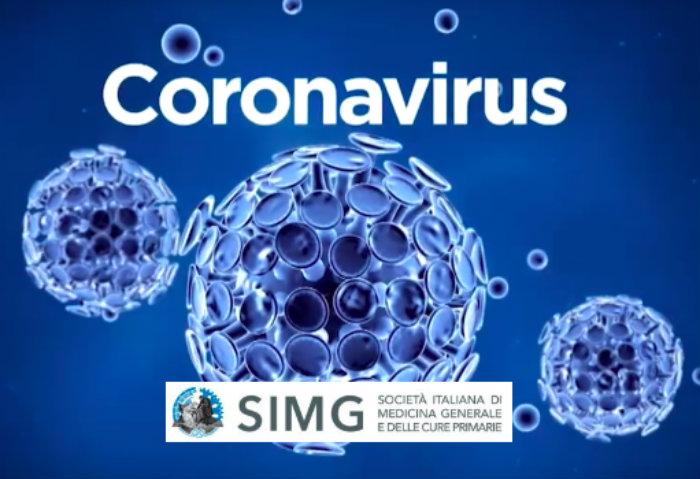 Coronavirus, il presidente della Società Italiana di Medicin