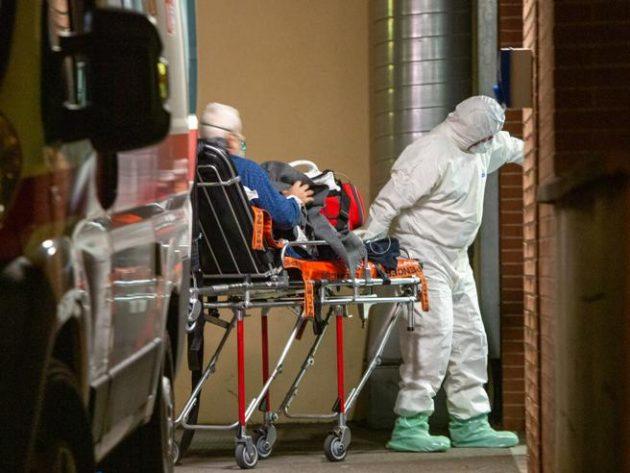 coronavirus quarta vittima italia