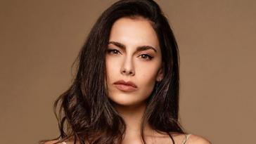 Carlotta Maggiorana Instagram