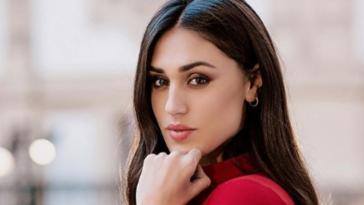 Cecilia Rodriguez Instagram