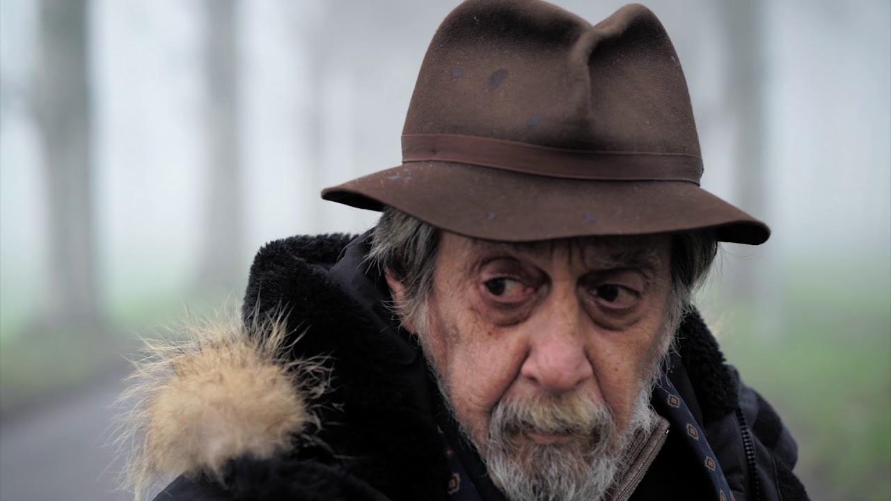 Flavio Bucci, morto l'attore di Ligabue e Suspiria