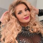 Francesca Cipriani Instagram