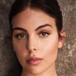 Georgina Rodriguez Instagram Sanremo
