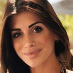 Nicoletta Larini Instagram