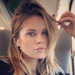 hoara borselli instagram