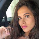 jessica melena instagram