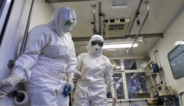 Coronavirus Italia, sospetto paziente zero: «Stavo bene finc