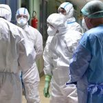 coronavirus ultimi aggiornamenti