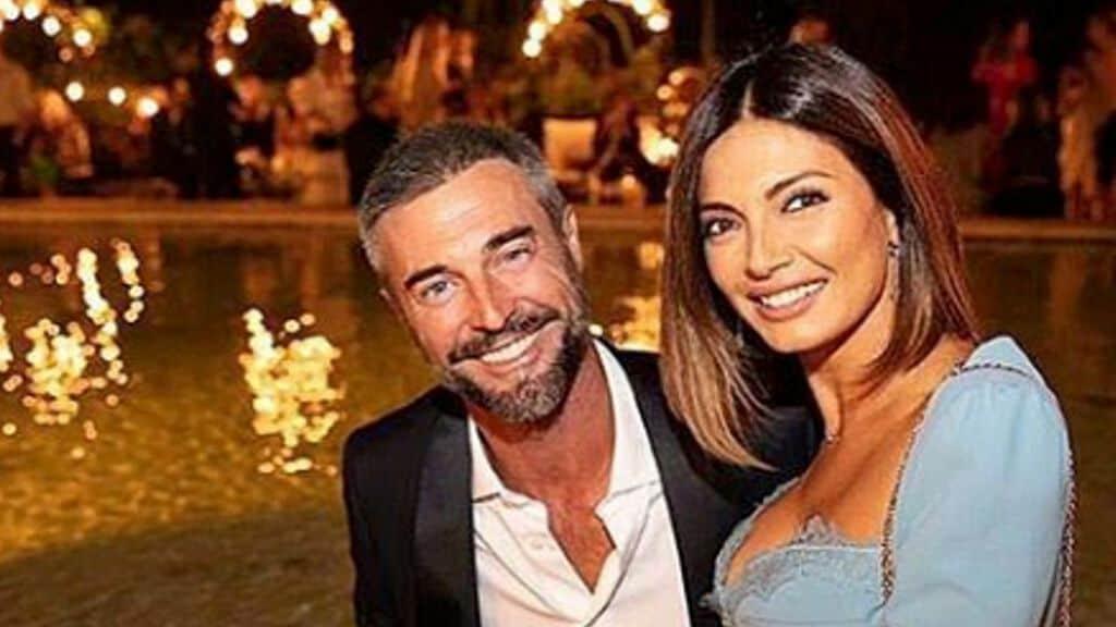 Flavio-Montrucchio-Alessia-Mancini