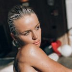 Mercedesz Henger