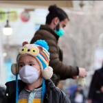 coronavirus italia news
