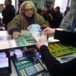 pagamento pensioni aprile