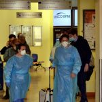 coronavirus ultime notizie